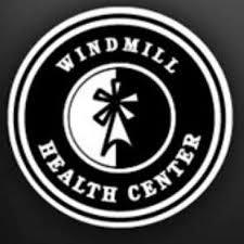 Windmill Health Centre